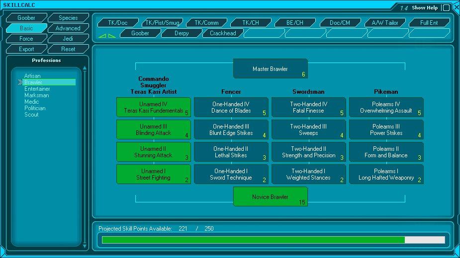 SkillCalc.jpg
